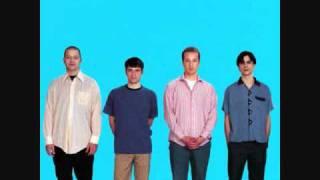 Watch Weezer No One Else video