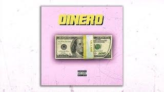 "Lil Lano - ""Dinero"" [Official Audio]"
