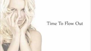 [Lyrics] Britney Spears - I WANNA GO  / 3rd single Femme Fatale /