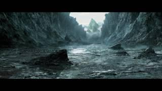The Great Wall - Trailer - Own it on Digital HD 5/9. Blu-ray & DVD 5/23