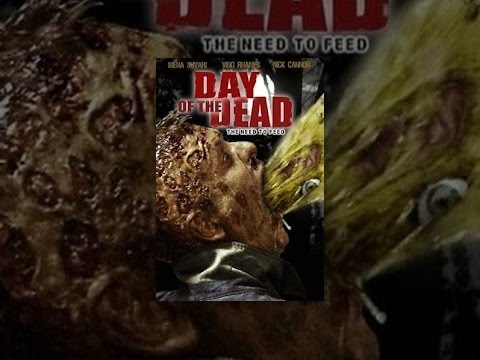 Day of the Dead is listed (or ranked) 21 on the list The Worst Movie Remakes Ever