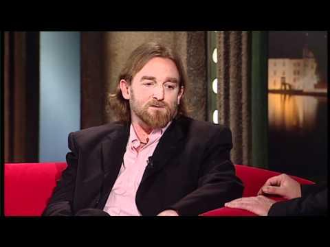 3. Tom Nicholson – Show Jana Krause 2. 3. 2012