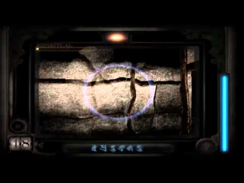 Guia Fatal Frame Español 1a Noche - Ritual de estrangulamiento (2/10)