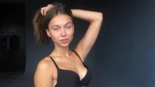 Kazak Yana