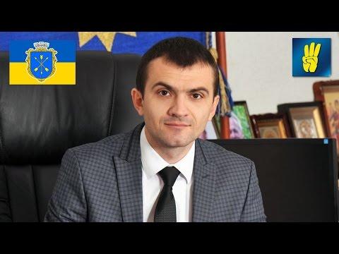 """Олександр Симчишин у програмі """"Ексклюзив"""""""