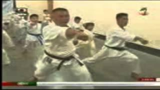 Furomoan Karate do Association