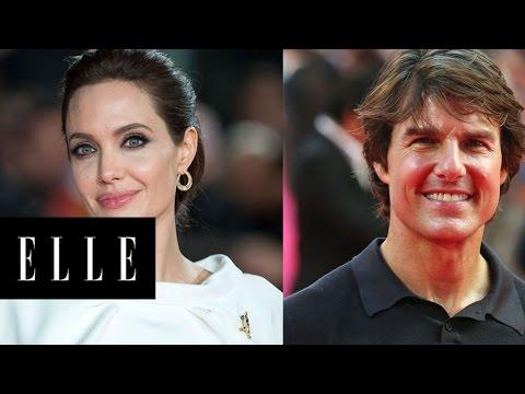 10 Times Women Won Film Roles Written for Men | ELLE