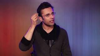 आगे बढ़ते रहो I Keep Moving Forward - By Sandeep Maheshwari