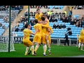 Coventry Millwall goals and highlights