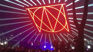 Download Lagu Justin Timberlake - Filthy [Man of the Woods Concert, 4/28] Gratis STAFABAND