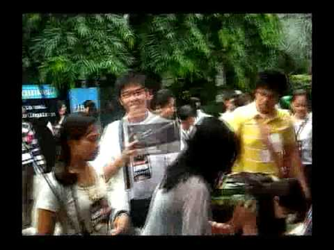 3rd Student Advertising Congress
