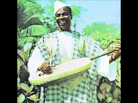 Sory Kandia Kouyate Conakry.wmv