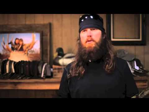 Browse: Home Search for Jase Robertson Robertson Charge To Speak