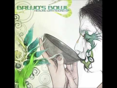02 - Brujos Bowl - Gyananakashu (The Eye Of Knowledge).wmv