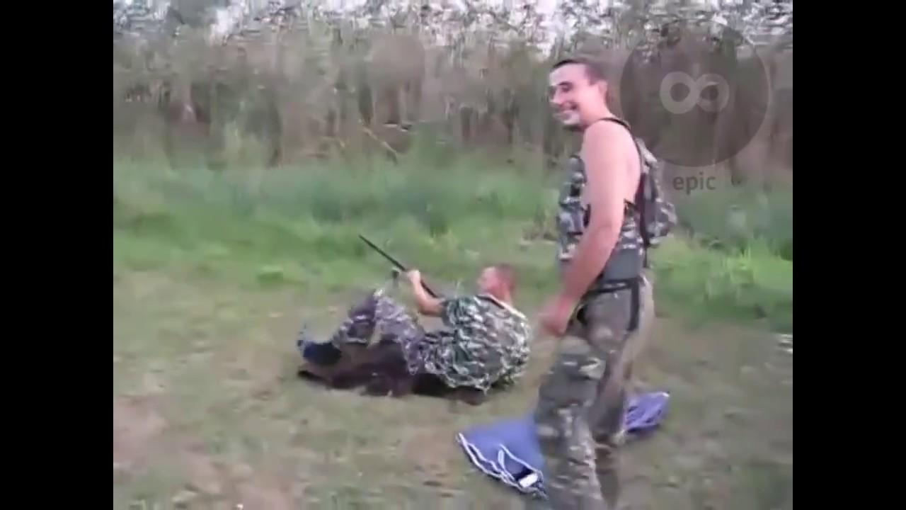 Смотреть порно без регистрации бесплатно с русскими пьяными девочками 21 фотография