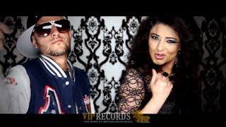 Fusion ft Sona Walia & Kam Frantic - Aashiqi **Official Video**