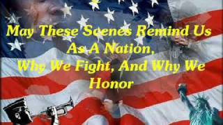 Watch Tennessee Ernie Ford Battle Hymn Of The Republic video