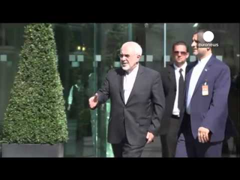 Iran nuclear talks: tangible progress but gaps on key issues remain