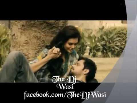 Jannat 2 Mash Up Party Night Mix (The Dj Wasi & Dj Kiran)