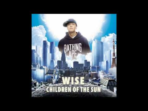 Wise-Play That Song