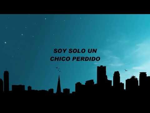 Troye Sivan - Lost boy (letra en español)