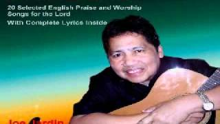 VISAYAN CHRISTIAN SONG - DALANGPANAN.wmv