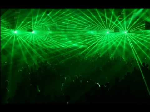 Noisecontrollers @ IN QONTROL 2010 - Save.Exit.Planet.