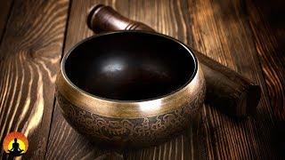 Tibetan Meditation Music, Healing Music, Calm Music, Stress Relief Music, Relax, Meditation, ☯3442