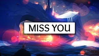 download lagu Cashmere Cat, Major Lazer ‒ Miss You  🎤 gratis