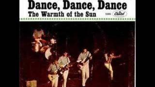 Vídeo 22 de Beach Boys