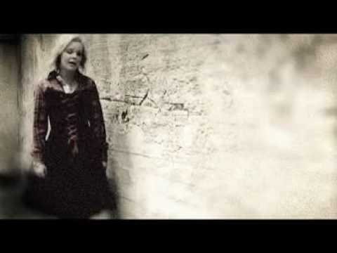 PAIN - Follow Me feat. Anette Olzon (Nightwish)