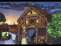 Agricola + Farmers of the Moor Extended Gameplay