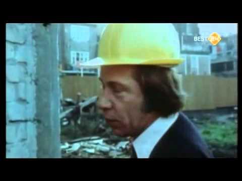 Piet Römer en Leen Jongewaard - Zeg maar dag met je handje