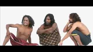 Mayamohini - Cinema Company Malayalam Movie Song Thick Rap HD