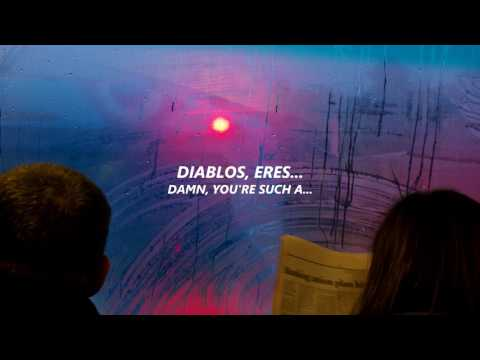 Hailee Steinfeld - You're Such A (Español)