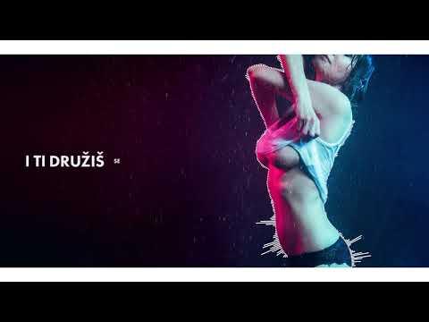 Рэп клипы порнографические правы
