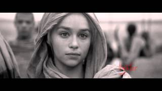 Download Lagu Game of Thrones   TEARDROP   - Daenerys Gratis STAFABAND