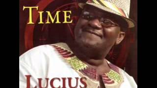 Lucius Banda   Muwuse