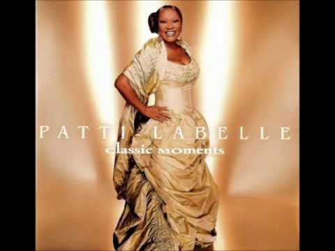 Patti Labelle - Didn