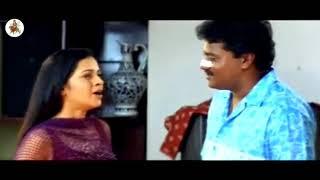 Sunil best comedy clip