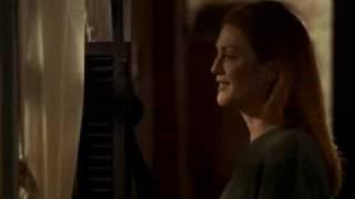 The Myth of Fingerprints (1997) - Official Trailer