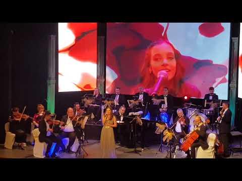 Újévi koncert, Érsekújvár, 2020. január 1. - 5/10 - KultúrKorzó PT, Camerata Budapest