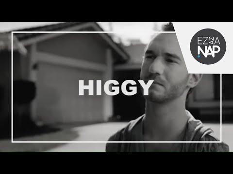 Nick Vujicic - Ez az a nap! Roadshow, október 23-25.