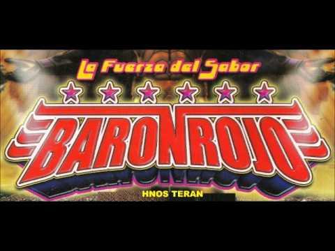 Mala Mujer Sonora Matancera Baron Rojo Ocoyoacac Pedregal 15 De ...