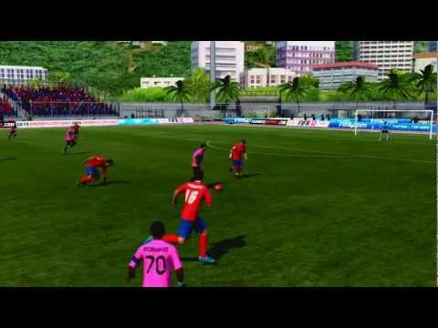 fifa-12-awesome-online-goals-skills-compilation-best-of-mightyeagle36-.html