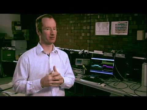 Wireless Vehicle Communication System - University of South Australia