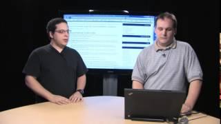 Microsoft Azure Cloud Cover Show, Episode 15: Certificates and SSL