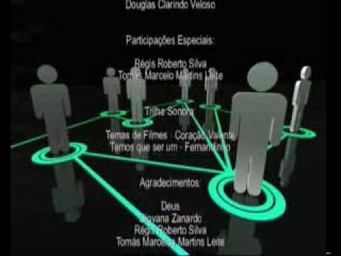 Relacionamento Interpessoal nas Organizações