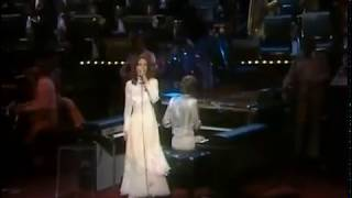 Watch Carpenters Medley video