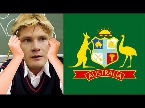 Australian cricket crisis: Homework suspension exposes faultlines